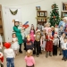 Christmas party for kids 2.jpg