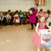 Christmas party for kids 9.jpg