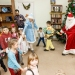 Christmas party for kids 8.jpg